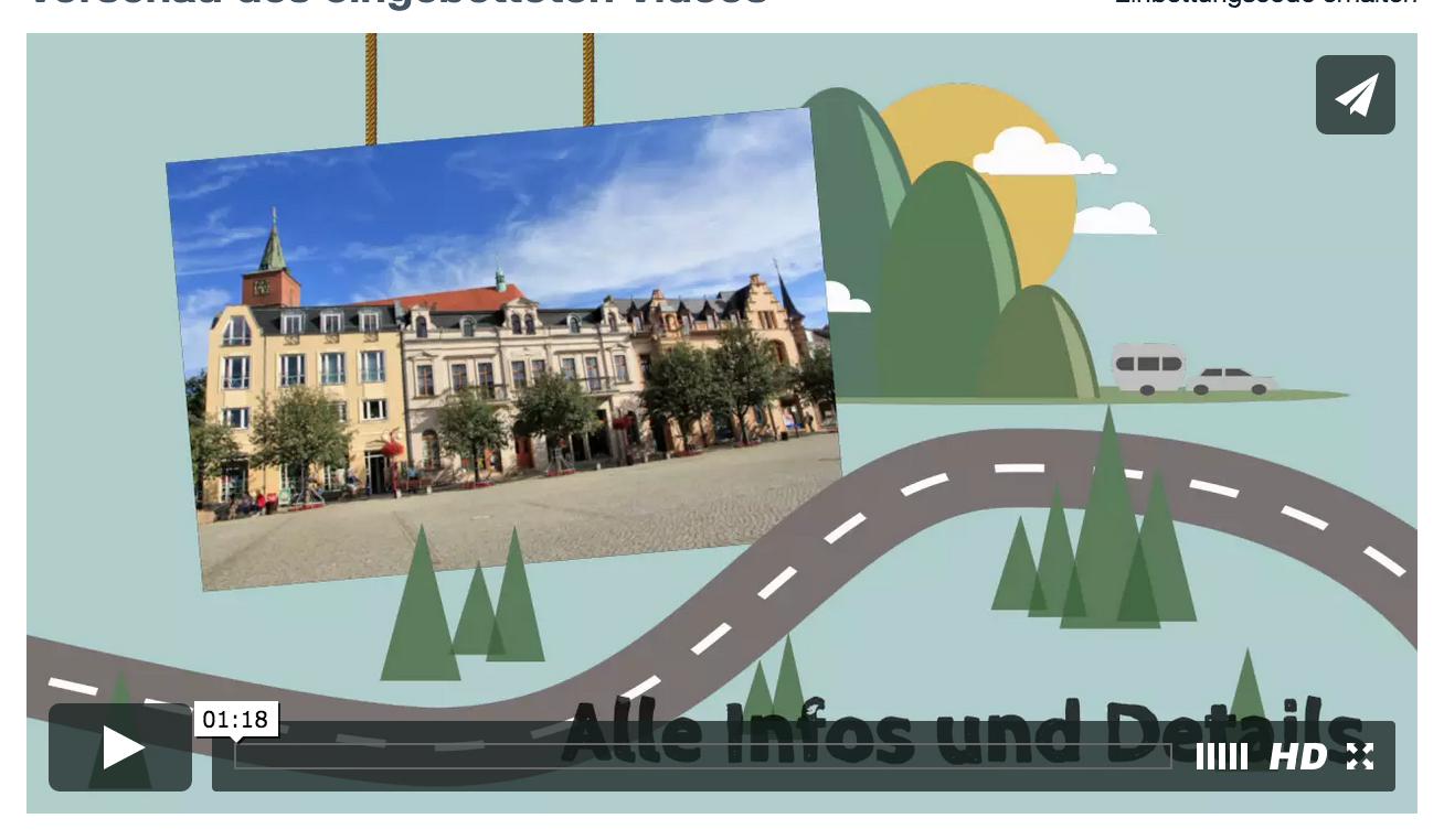 Fast Wochenende: unsere Bernau LIVE Veranstaltungs-Tipps