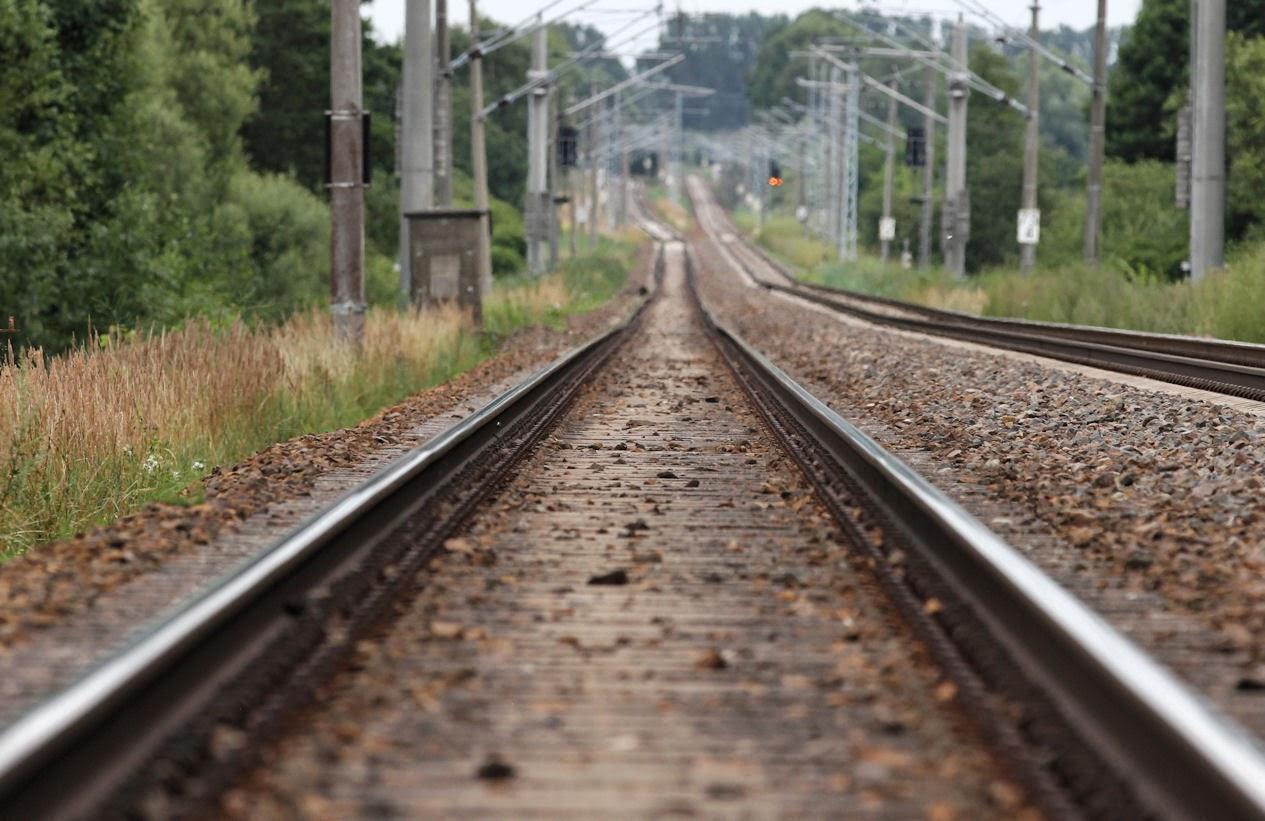 Erinnerung: Bis 15 Uhr Zugausfall und Ersatzverkehr d. Regionalbahn