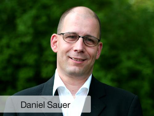 Daniel Sauer, CDU Bernau, Bernau, Barnim, Bernau LIVE
