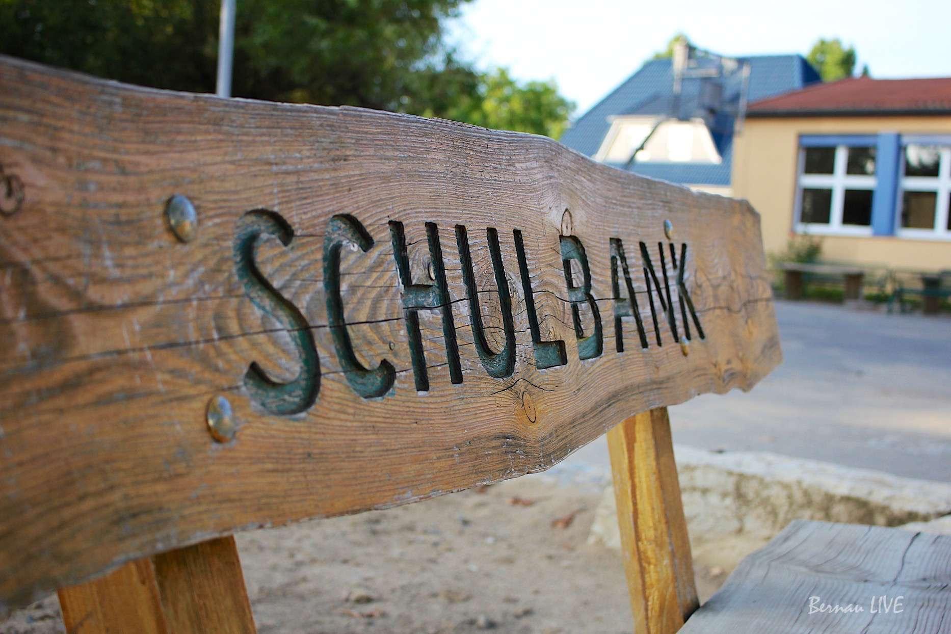 """Brandenburg - Werneuchen - Wandlitz: 127 Schulen werden """"Schulen für gemeinsames Lernen"""""""
