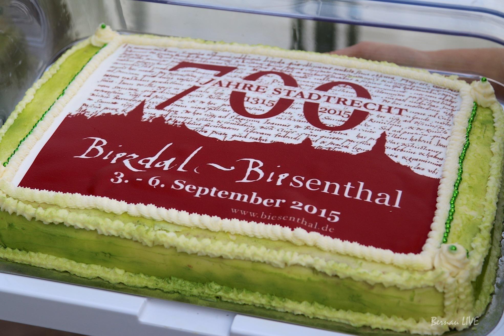 Biesenthal, 700 Jahre Stadtrecht Biesenthal, Barnim, Bernau, Bernau LIVE