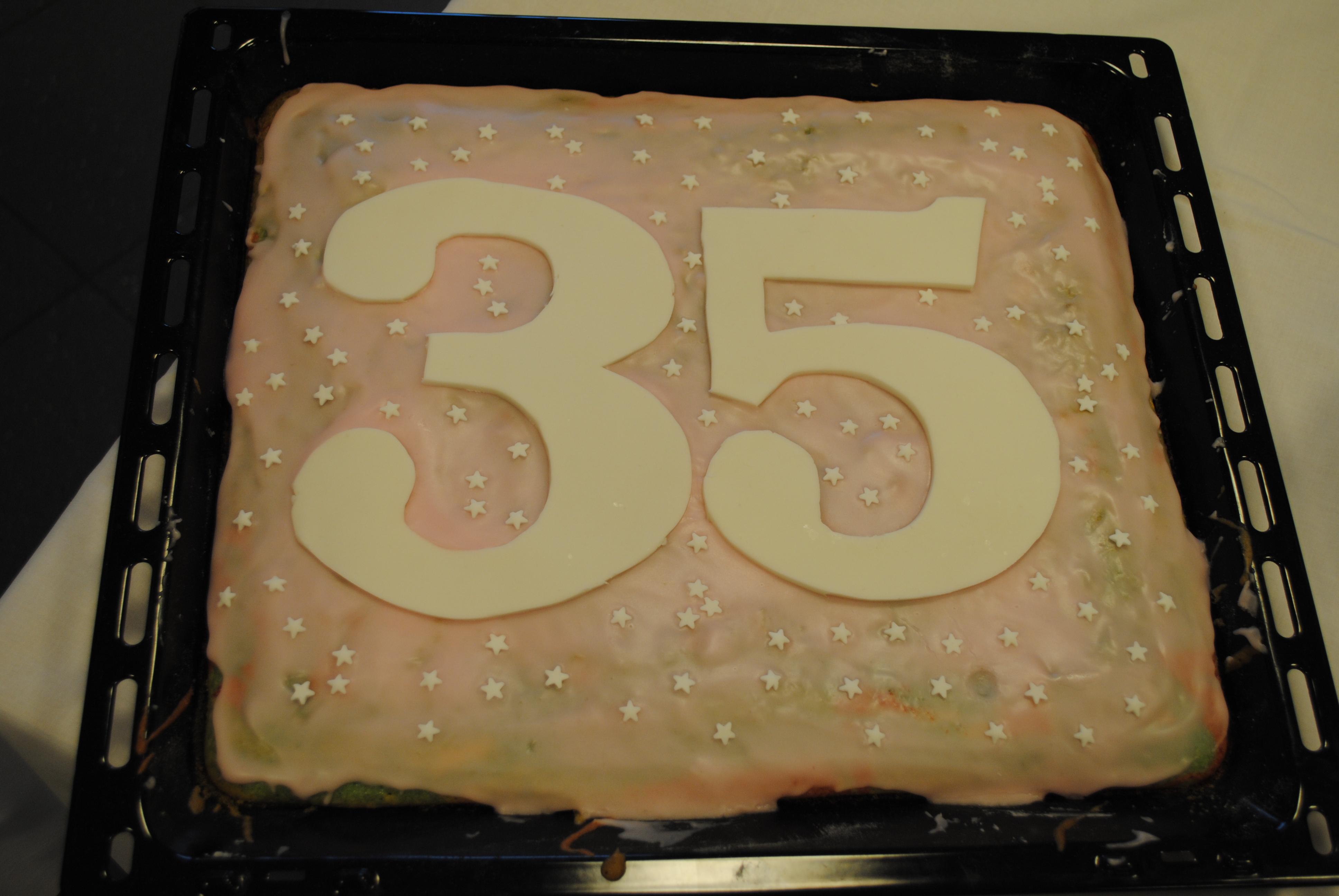 "c282c0ab7b220 Bernau  Happy Birthday Kita ""Friedenstaler Spatzen"""