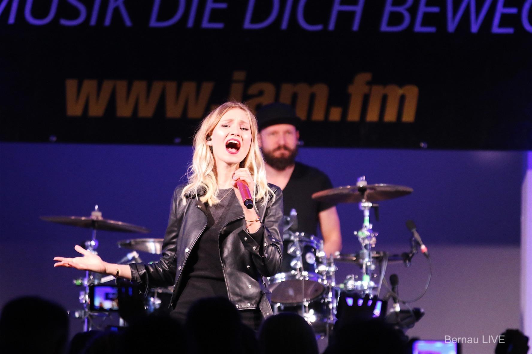 Photo of Glasperlenspiel LIVE im Docemus Campus in Blumberg