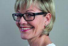 Bernau: Kerstin Kühn zu Gast bei Dagmar Enkelmann