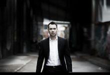 """Take off für Sebastian Fitzeks neuen Psychothriller """"Flugangst 7A"""""""