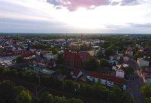 Willkommen in Bernau: Festempfang für alle Neu-Bernauer