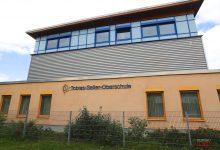 Tag der offenen Tür in der Tobias-Seiler-Oberschule Bernau am 20.01.