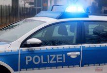 Barnim: Zwei 15-jährige Mädchen und eintreffenden Helfer geschlagen