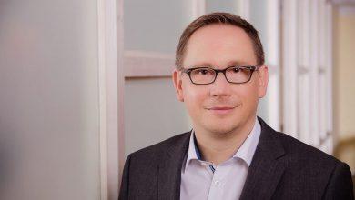 Die LINKE Panketal nominierte Thomas Stein als Bürgermeisterkandidat