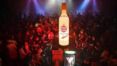 "Bernau: ""Big Feeling"" Vol. 2 - große Disco-Party am 21. April 2018"