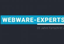 Stellenangebot Bernau: Buchhalter/in - Webware-Experts OHG