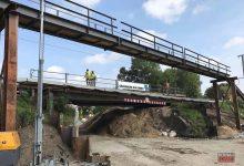 Panketal-Bernau: LINKE wollen ein Entlastungskonzept für Pendler