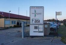 Kreisverkehrswacht Barnim e.V. - Leidenschaft für mehr Sicherheit