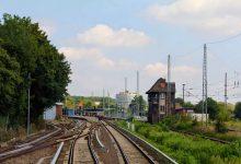 Ab Mittwochabend: Kein S-Bahnverkehr zwischen Buch und Bernau