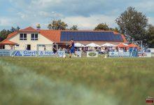WM-Fussball-Familiennachmittag beim FSV Bernau