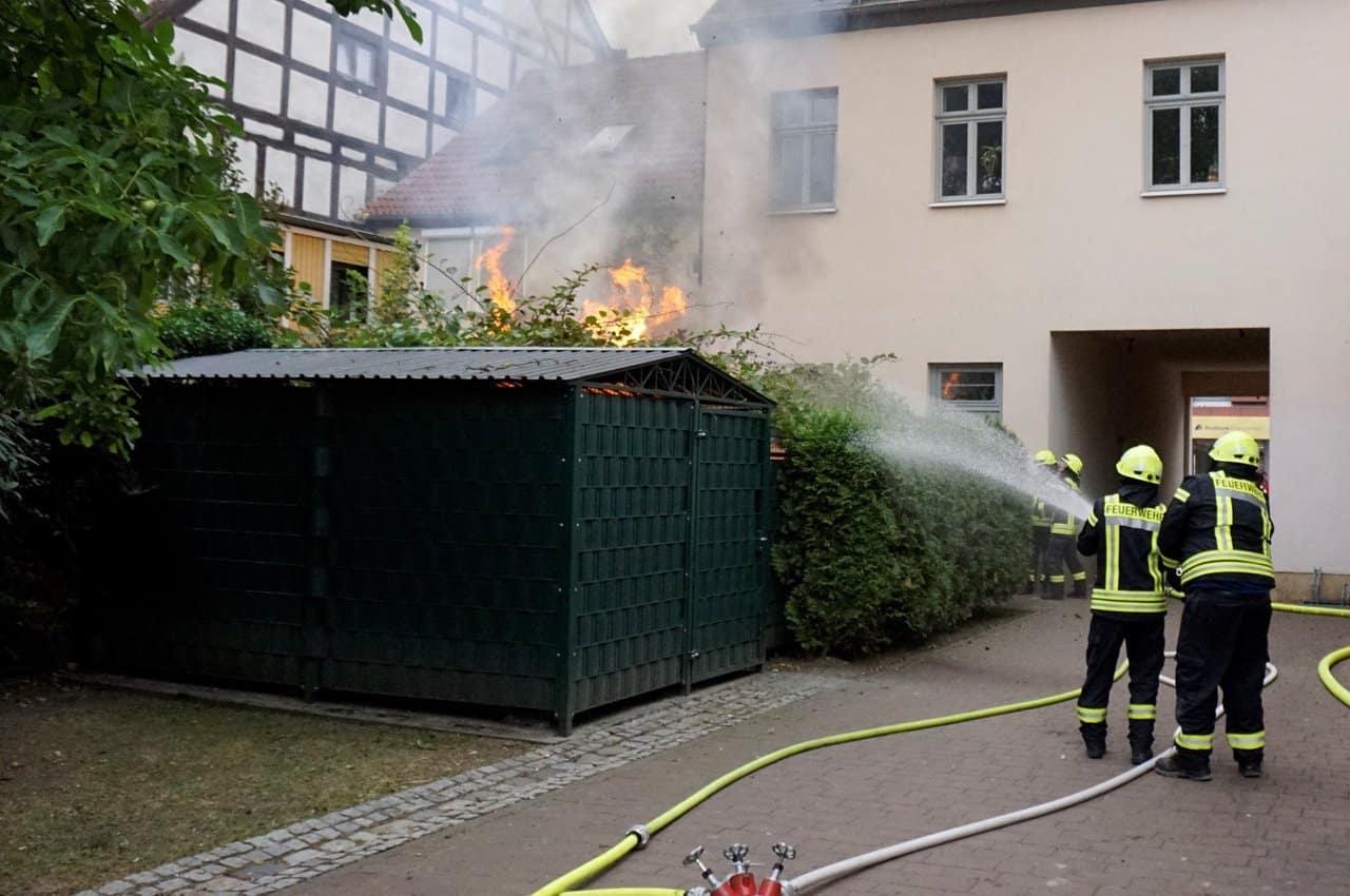 private frauenarztpraxis frankfurt weiz
