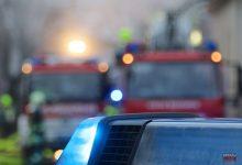 Unfall in Bernau - Dank an Ersthelfer, Feuerwehr und Rettungsdienst