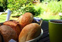 Habt einen sonnig-schönen Sonntag in Bernau und Drumherum
