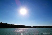 Sonne, Sommer, Wochenende - Bernau LIVE - Veranstaltungstipps