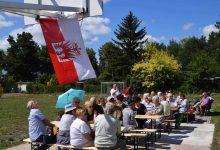 Bernau: Birkholzaue feierte seinen 115. Geburtstag - Glückwunsch!