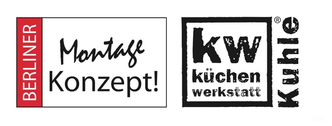 Berliner Montage Konzept: Kaufmännische/r Mitarbeiter/in gesucht