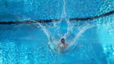 Sommer, Sonne, Ferien: Halbzeitbilanz für die Freibadsaison in Bernau