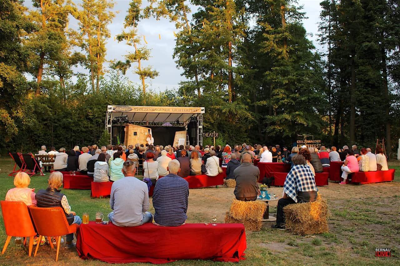 swingerclub konstanz kino wildau a10