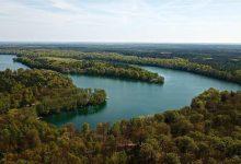 Landkreis Barnim informiert über die Wasserqualität der Barnimer Badeseen