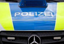 Transporter am Angergang in Bernau entwendet und weitere Meldungen