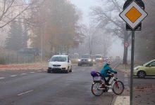 """Barnim: """"Mit Rücksicht für mehr Sicherheit"""" - Projekttag in Zepernick"""