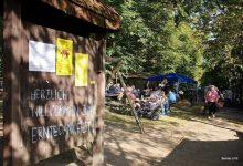 Photo of Heute und Sonntag: Erntedankfest auf dem Kinderbauernhof Börnicke