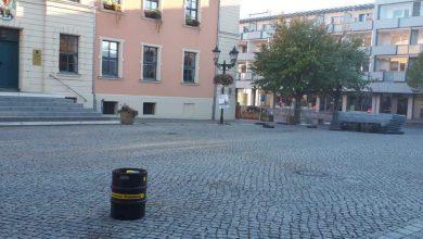 Oktoberfest auf dem Marktplatz Bernau - Schön, dass ihr da wart