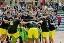 LOK Bernau holt in Itzehoe ersten Auswärtssieg der Saison