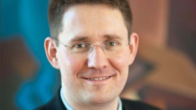 Bernau - Panketal: Péter Vida kandidiert für die Landtagswahl