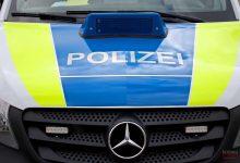Dank Zeugen: Fahrraddiebe in Bernau am Morgen geschnappt