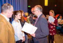 Landkreis Barnim vergab Stipendien für herausragende Leistungen