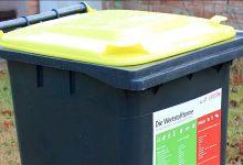 Der Landkreis Barnim wird gemeinsam mit dem Entsorgungsunternehmen REMONDIS in der Gemeinde Wandlitz die Wertstofftonne als Pilotprojekt in den Jahren 2019 bis 2021 einführen. Für die Bürgerinnen und Bürger ist damit eine Vereinfachung der Mülltrennung verbunden. Außerdem entfallen die regelmäßige Besorgung Gelber Säcke