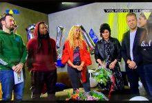 Goodbye VIVA - Der legendäre Musiksender stellt Sendebetrieb ein