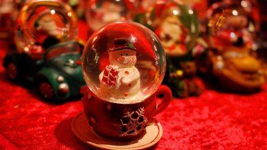Bernau LIVE wünscht Euch einen schönen und ruhigen 3. Advent