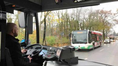 Busanbindung nach Bernau Lindow soll nachgebessert werden