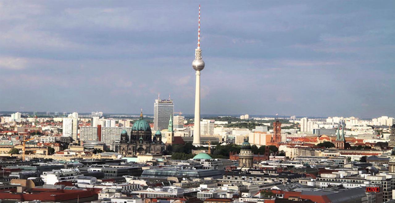 Feiertag berlin 2019