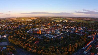 Bernau in den kommenden 4 Jahren: Verkehr, Wohnungen, Soziales