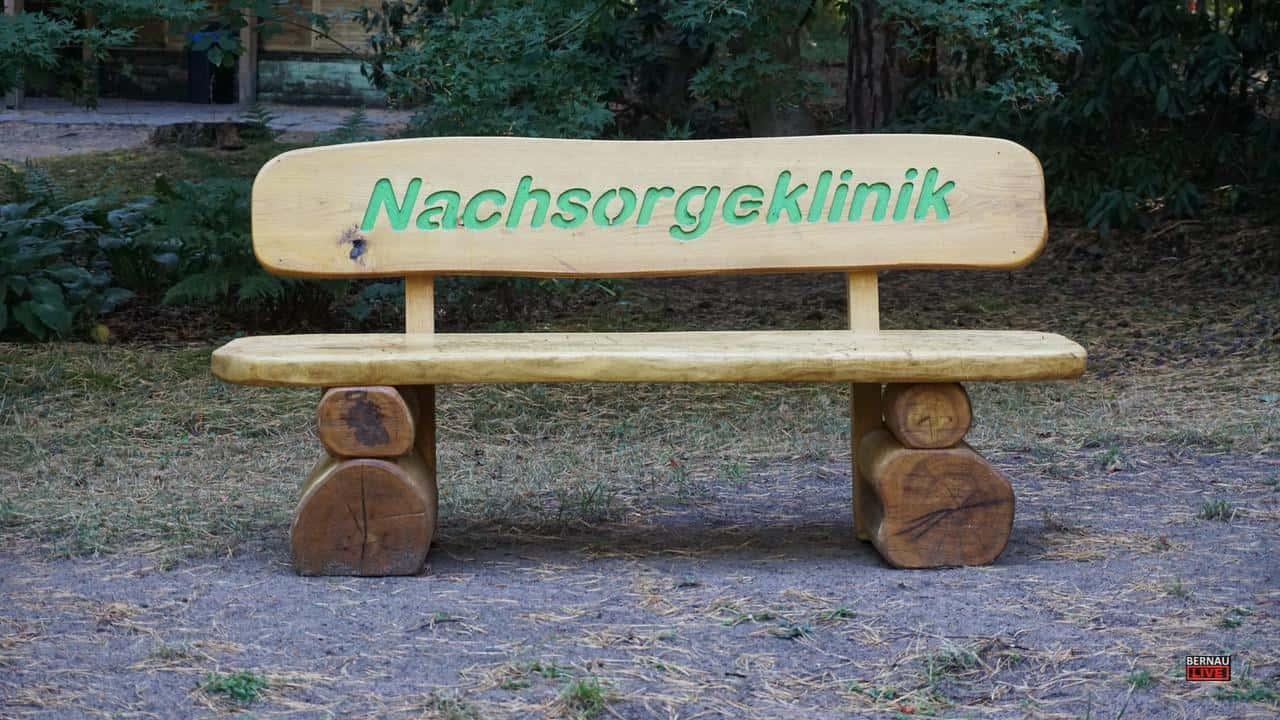 75979a08bce4c9 Top - Empfehlung für die Kindernachsorgeklinik Berlin-Brandenburg