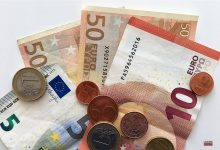 100.000 Euro im Bürgerhaushalt Bernau - IHR entscheidet wohin damit