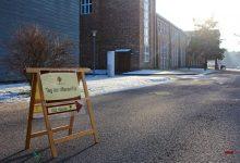 Bernauer Schulen öffneten am heutigen Samstag ihre Türen