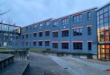 Einladung zum Info -Tag am Oberstufenzentrum I Barnim in Bernau