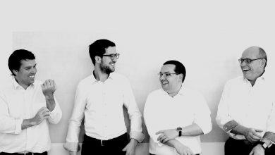 Stellenangebot der Kabema Consulting GmbH: Vertriebsassistenz (m/w/d)