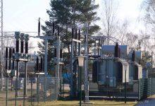 Beschädigtes Mittelspannungskabel sorgte für Stromausfall in Bernau
