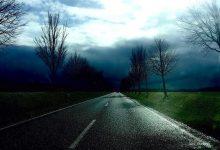 Draußen wird es ungemütlich - Amtliche Wetterwarnung für den Barnim