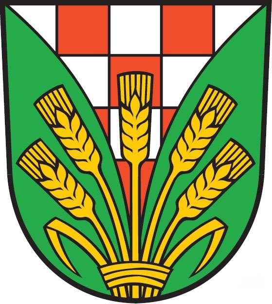 Stellenangebot Gemeinde Ahrensfelde: Mitarbeiter (m/w/d) im Fachdienst II.1.